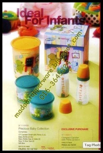 Botol Tupperware madam tupperware set botol tupperware offer rm78 00 per set