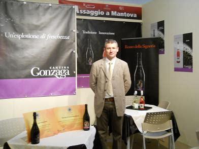cantina sociale di mantovana italia vino expo 2015 il portale vino
