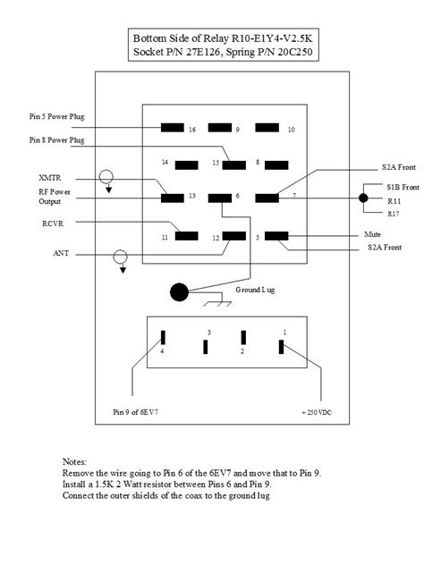 8 pin wiring diagram 8 get free image about wiring diagram