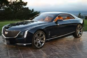 Names Of Cadillac Cars Cadillac Just Trademarked Ct2 To Ct8 And Xt2 To Xt8 Model