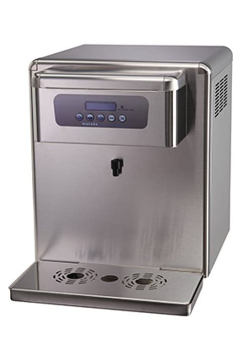 Water Dispenser Volume niagara countertop freestanding water cooler 183 waterlogic