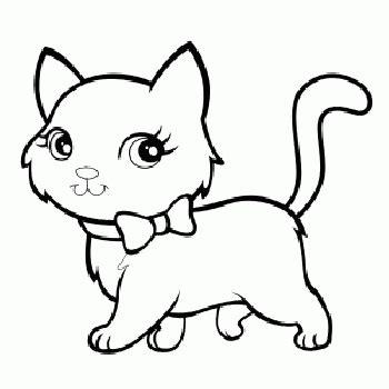 imagenes raras para dibujar im 225 genes de animales para dibujar