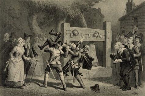 Raniah Rn 09 Salem 1692 salem witch trials reference the crucible chief justice and