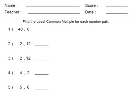 Common Math Worksheets 6th Grade by Page Not Found The Dress