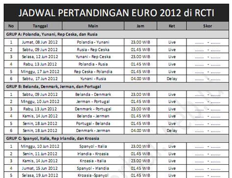 jadwal film baper di rcti jadwal euro 2012 di rcti revisi sebelah pegadaian
