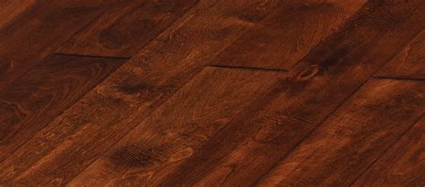 formaldehyde free engineered wood flooring floor matttroy