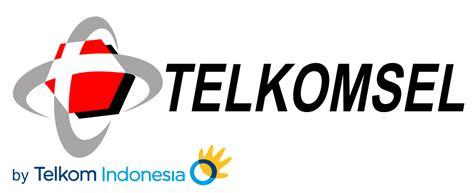 email telkomsel telkomsel logo telecommunications logonoid com