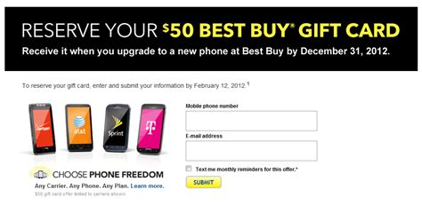 Best Buy Gift Card Codes - best buy gift card security code