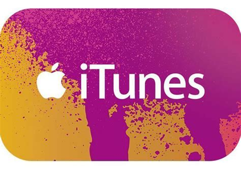Itune Gift Card Deals - the best cyber monday deals on itunes gift cards