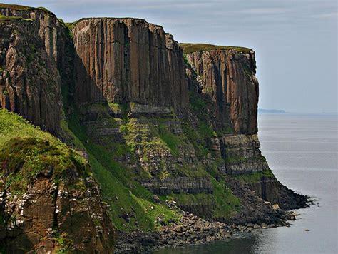 scotland vacations  airfare trip  scotland