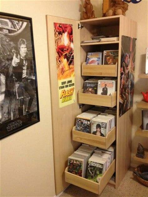 book storage cabinet best 10 storage ideas on dvd