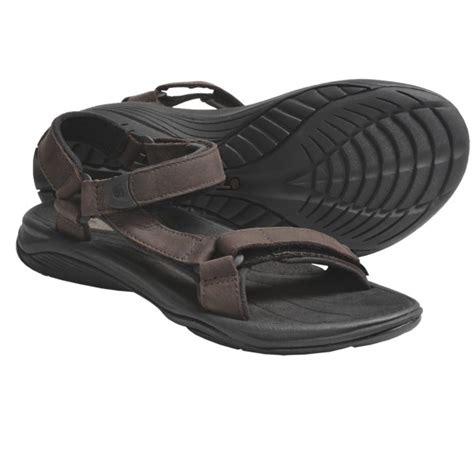 teva pretty rugged leather teva pretty rugged leather products on sale