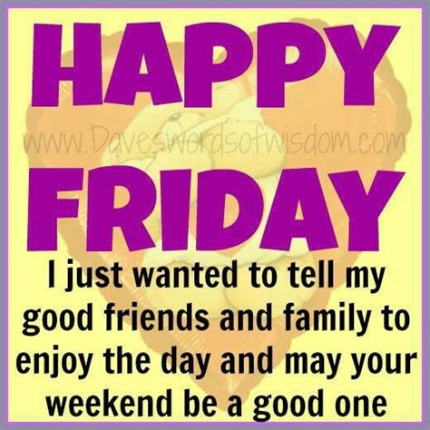 happy to everyone happy friday everyone quotes quotesgram