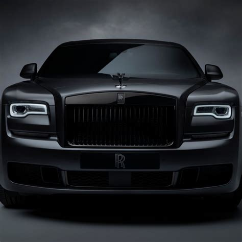 rolls royce  model list current lineup prices reviews