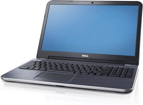 Dell Inspiron 15r Di Indonesia dell inspiron 15r 5521 review pc advisor