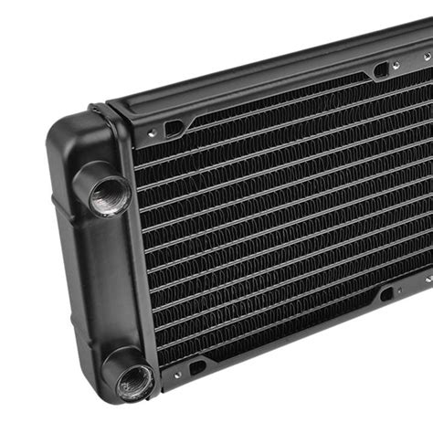 Cpu Cooler Thermaltake Pacific G1 4 Y Adapter Cl W054 Cu00bl A thermaltake pacific r360 radiator l end 5 25 2018 12 00 am