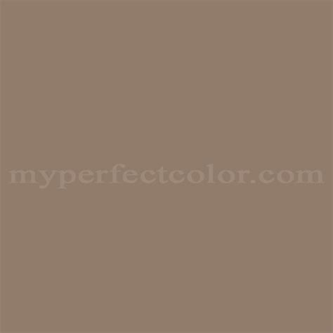 match paint color sherwin williams sw2026 mushroom basket match paint