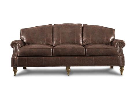 drexel heritage sofa reviews