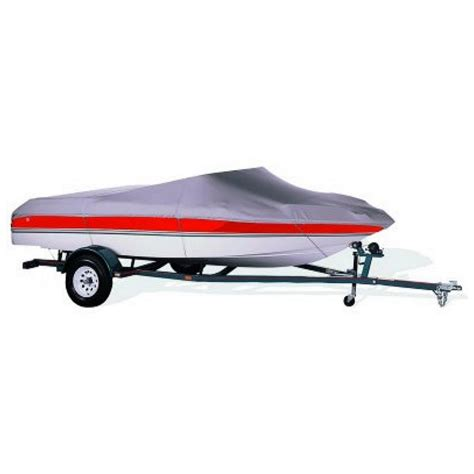 attwood weather ready mooring and storage universal boat - Attwood Boat Covers