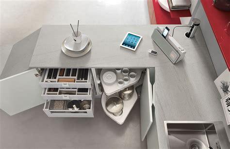 misure elettriche dispense cucina la comodit 224 dipende anche dall interno cose di casa