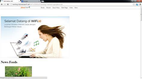 Wifi Id Di Rumah manfaat indonesia wifi ew 7811un yang perlu anda ketahui all about iot