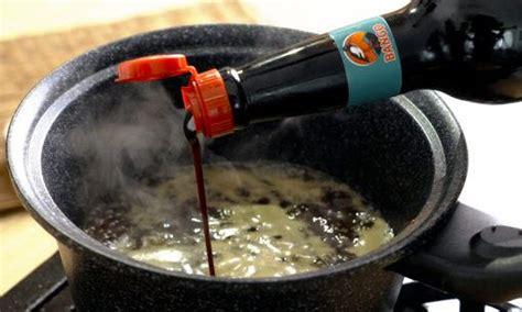 resep tupat tahu solo  manis pedas nikmat masak