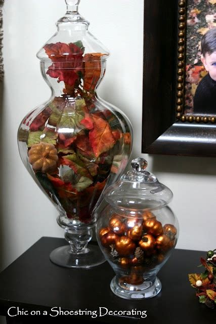 apothecary home decor 274 best apothecary jar fillers images on pinterest