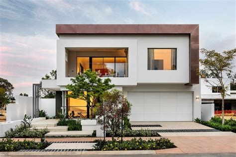 Sale Pop Living Tropical Wall Decoration 100 most astounding interior design ideas of april 2014