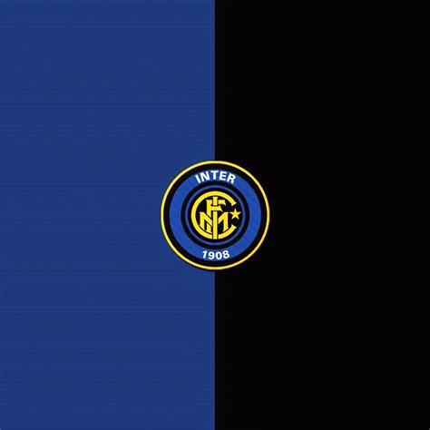 fb inter inter milan football club wallpaper football wallpaper hd