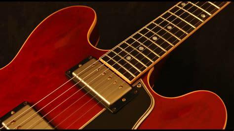 guitar backing track  minor rock ballad youtube