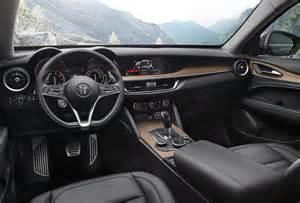 Alfa Romeo At Alfa Romeo Stelvio Edition Vorgestellt Alles Auto