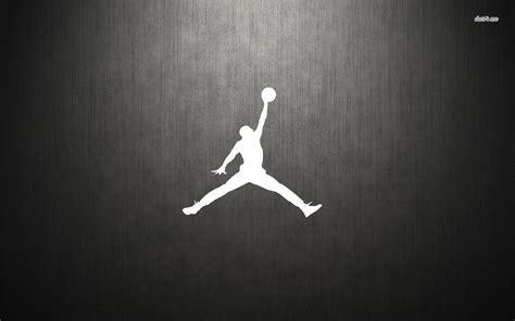 hd sports wallpapers  desktop wallpapersafari