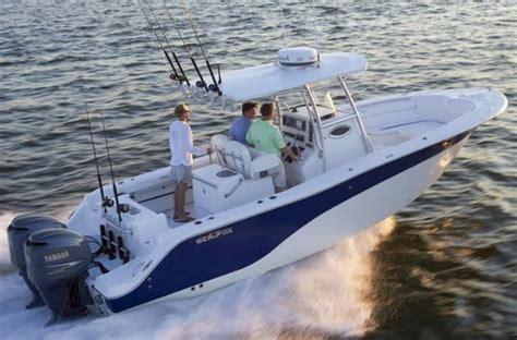 the next distant sea the 28 foot sailboat atom continues second circumnavigation books 97 000 28 ft 2012 sea fox 286cc pro series 28 2012