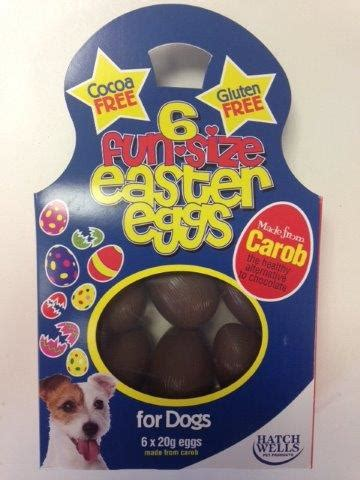 eggshells for dogs 6 easter eggs for dogs woodlands pet carewoodlands pet care