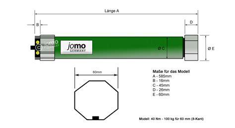 Girenchy Maxi Set Gal 155 set rollladenmotor 40 nm mit zeitschaltuhr relax