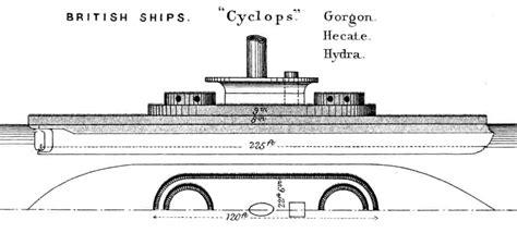 cyclopsclass monitor wikipedia