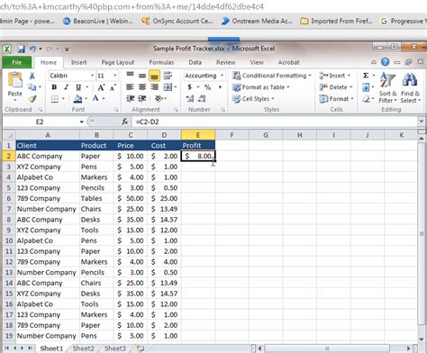 format excel in formula getting starting with excel formatting learn excel now
