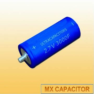 large capacitor circuit ii capacitor 2 7v 1500f power large gold capacitors manufacturer manufacturer from id