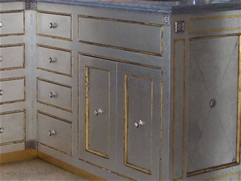 refinishing formica kitchen cabinets refinishing formica kitchen cabinets how to refinish