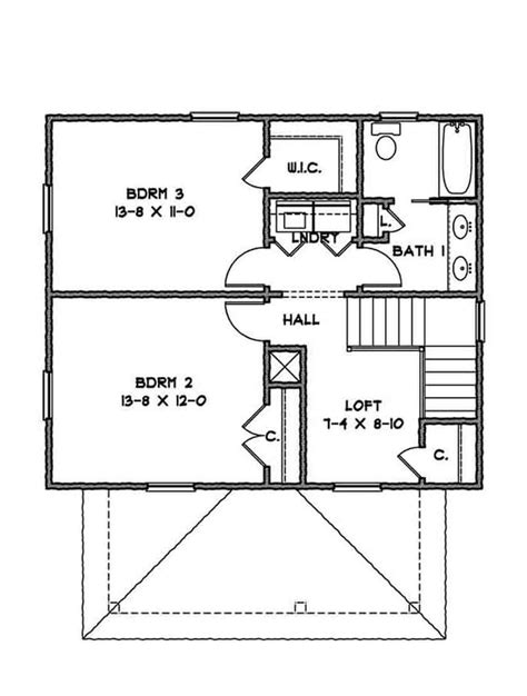 four square floor plan floor plans for four square houses idea home and house