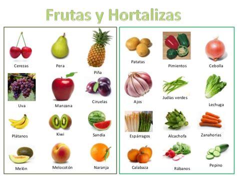 c mo cocinar alcachofas frutas y hortalizas la alcachofa cultivo y cuidado de la