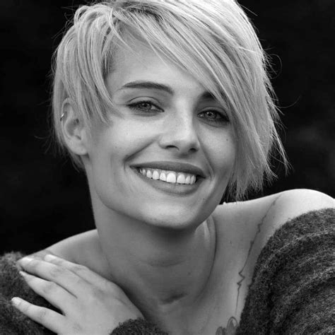 short hairstyles   faces   hairstyle