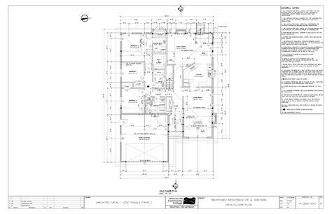 smart placement single family home floor plans ideas smart placement home foundation plan ideas building