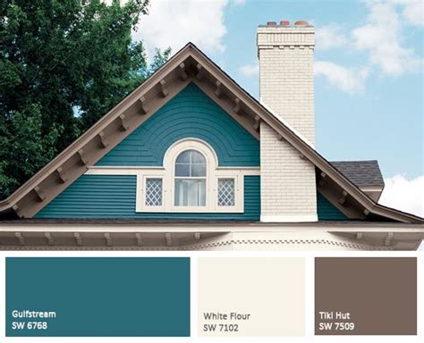10 best images about exterior paint ideas on pewter exterior colors and exterior