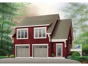 Apartment Garage Garage Plans For Garage With Apartment Above Garage