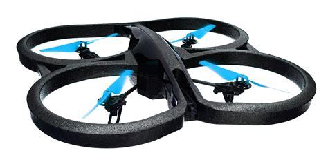 Parrot Ar Drone 3 0 drones parrot originalidad y diversi 243 n asegurada