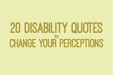 not my child navigating your childs learning difficulties with iep s and educational resources books inspirational quotes about disabilities