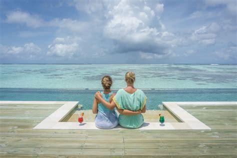 Wo Kauft Hã Ngematten by Malediven Urlaub Wo Der Traum Vom Paradies Wahr Wird