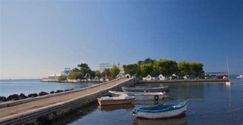 porto san cesario hotel lo scoglio isola resort porto cesareo lecce su