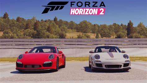 Porsche Turbo Vs Turbo S by Porsche Gt3 Rs Vs Porsche 911 Turbo S Drag Race